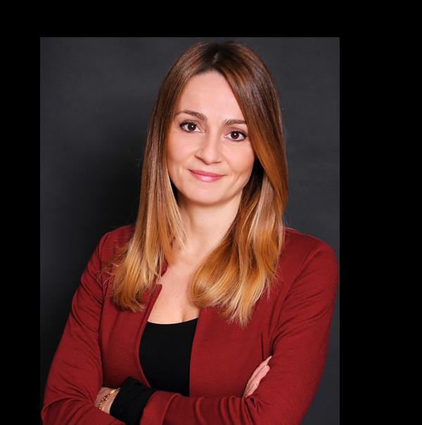 Silvia Celani