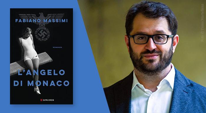 Fabiano Massimi: i segreti dietro un thriller storico