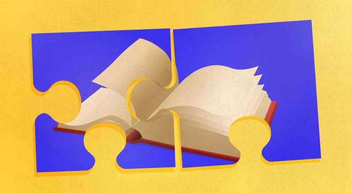 Come scrivere un romanzo? Tu chiedi, IoScrittore risponde